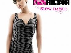 Keri Hilson - Slow Dance