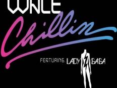 Wale / Lady Gaga - Chillin