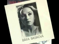 Bára Basiková - Souměrná