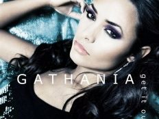Gathania - Get It Out
