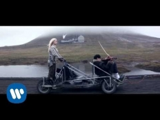 Clean Bandit feat. Stylo G - Come Over