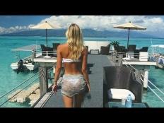 DJ Tarkan feat. Yalena - Get Better (Gon Haziri Remix)
