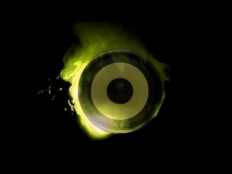 Shock one - True Believer (Feat Metrik And Phetsta)