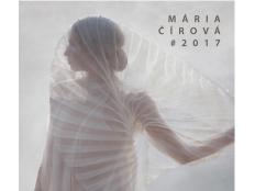 Mária Čírová - Iba tebe (M. K.)