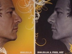 Molella feat. Fast Eddie - Be My Queen