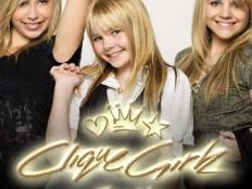 Clique Girlz - Smile
