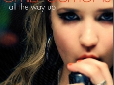 Emily Osment - All The Way Up