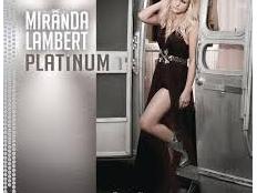 Miranda Lambert feat. Carrie Underwood - Somethin' Bad