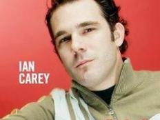 Ian Carey - S.O.S