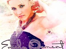 Emily Osment - Lovesick