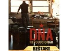 DNA - RESTART