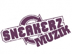 Firebeatz - Knock Out (Original Mix)