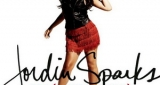 S.O.S. (Let The Music Play) Jordin Sparks