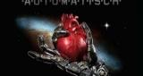Automatish Tokio Hotel