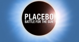 The Never-Ending Why Placebo