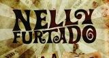 Más Nelly Furtado