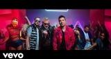 Sigamos Bailando Gianluca Vacchi feat. Luis Fonsi & Yandel