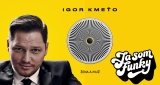 Žena a Muž Igor Kmeťo feat. Dara Rolins
