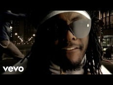 Black Eyed Peas - Let's Get Retarded