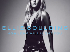 Ellie Goulding - How Long Will I Love You
