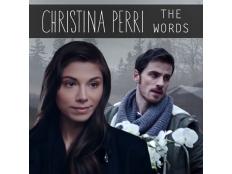 Christina Perri - The Words