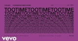 TOOTIMETOOTIMETOOTIME The 1975