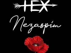 Hex - Nezaspím
