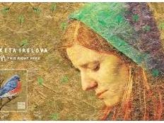 Marketa Irglova - This Right Here