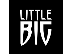 Little Big - Faradenza