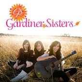 Gardiner Sisters - Make You Love Me