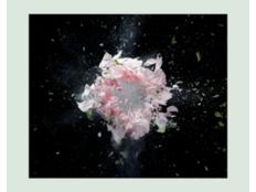 Zedd feat. Maren Morris & Grey - The Middle