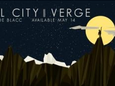 Owl City feat. Aloe Blacc - Verge