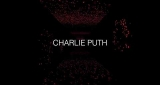 Attention (Oliver Heldens Remix) Charlie Puth