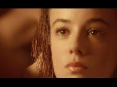 Alizée - Moi...lolita