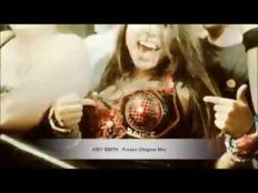 JOEY SMITH - Frozen (Original Mix)