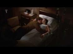 Kryštof - Zůstaň tu se mnou