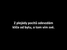 Markéta Poulíčková - Jen Jednou