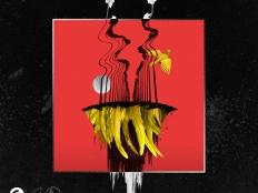 DVBBS feat. Shaun Frank & Delaney Jane - La La Land