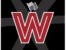 Hex - Wilson City