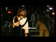 Lenka Filipová - Entertainer