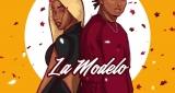 La Modelo Ozuna feat. Cardi B