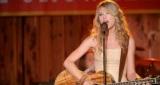 Crazier Taylor Swift