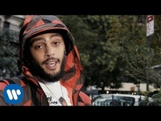 Travie McCoy feat. Jason Mraz - Rough Water