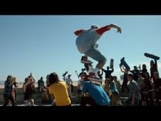 DJ Fresh feat. Sian Evans - Louder (Hardwell Remix)