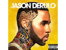 Jason Derulo - Stupid Love