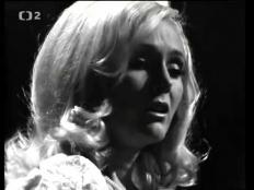 Helena Vondráčková - Dvě malá křídla tu nejsou