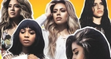 All In My Head (Flex) Fifth Harmony feat. Fetty Wap