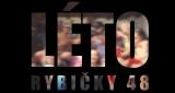 Léto Rybičky 48 feat. Pekař & Jimmy Vošoust