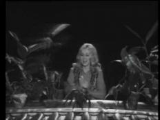 Helena Vondráčková - Kvítek mandragory