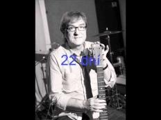 Miro Žbirka - 22 dní